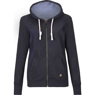 Sweatjacken Manera - Casual Kapuzen-Sweatjacke