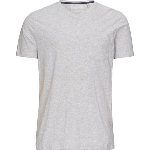 T-Shirts Leono - Casual T-Shirt