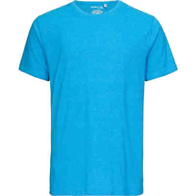 T-Shirts Inoro - Casual T-Shirt