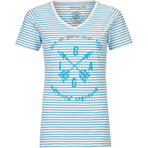 T-Shirts Merala - Casual T-Shirt