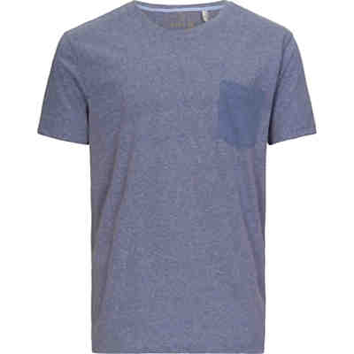 T-Shirts Nejo - Casual T-Shirt