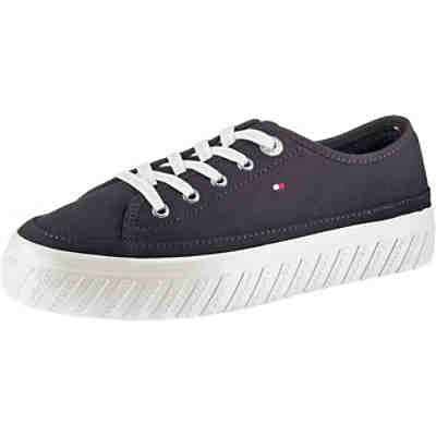 Kelsey Sneakers Low