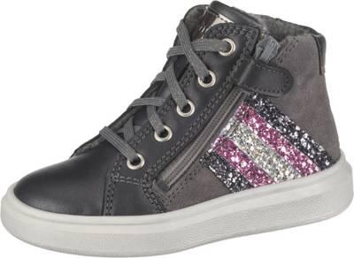 Richter Schuhe günstig online kaufen   mirapodo