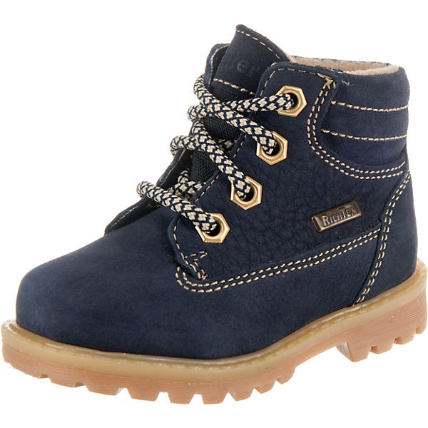 Baby Winterschuhe Rich-Tex
