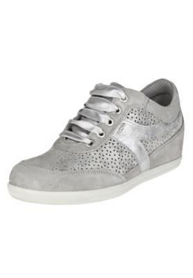 KaufenMirapodo Igiamp; Co Sneakers KaufenMirapodo Co Igiamp; Günstig Igiamp; Sneakers Günstig 8n0wOPk