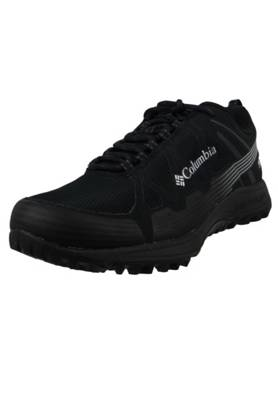 Columbia Schuhe für Herren günstig online kaufen | mirapodo