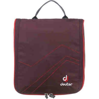 bd2c03dab9196 Reisetaschen und Koffer günstig kaufen
