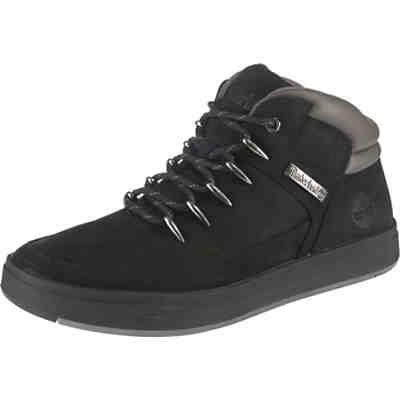 davis square  Sneakers High