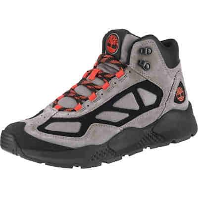 release date: 089a5 b095a Timberland Schuhe für Herren günstig kaufen | mirapodo