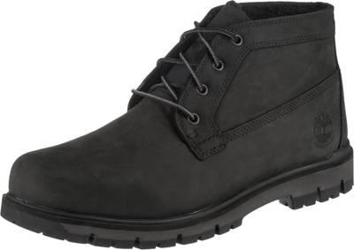 Billige Braun mittel Herren Schuhe Boots Adventure 2.0