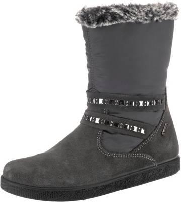 PRIMIGI Schuhe günstig online kaufen | mirapodo