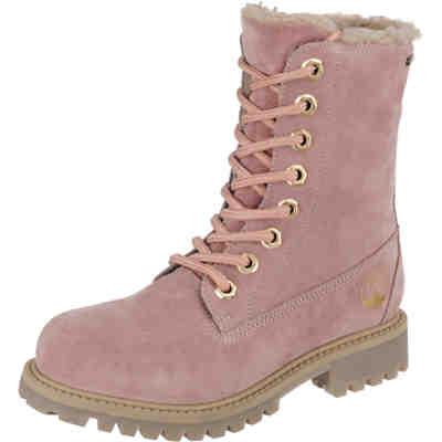 neu authentisch besserer Preis gut aussehen Schuhe verkaufen Schuhe für Kinder in rosa günstig kaufen | mirapodo