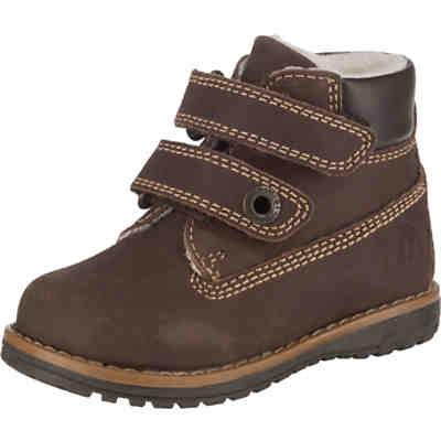 buy online eb4c5 a16f5 PRIMIGI Schuhe für Jungen günstig kaufen   mirapodo