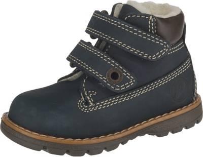 Primigi Schuhe für Jungen Größe 35 günstig kaufen | eBay