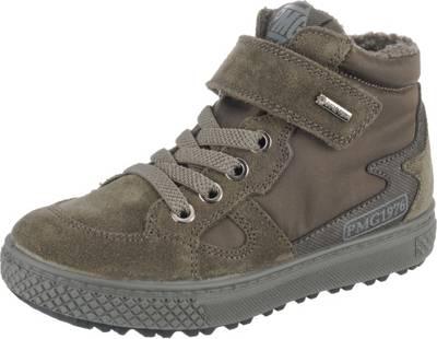 Grüne Sneakers günstig online kaufen | mirapodo