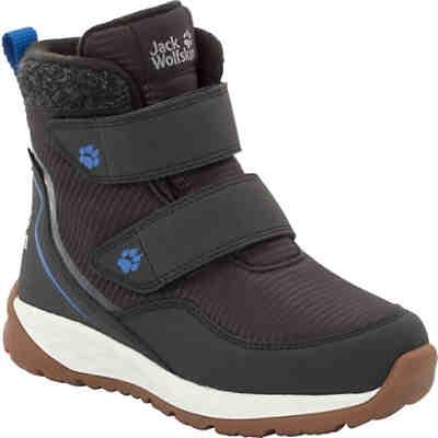 outlet store 6d91c 50c58 Jack Wolfskin Schuhe für Kinder günstig kaufen | mirapodo