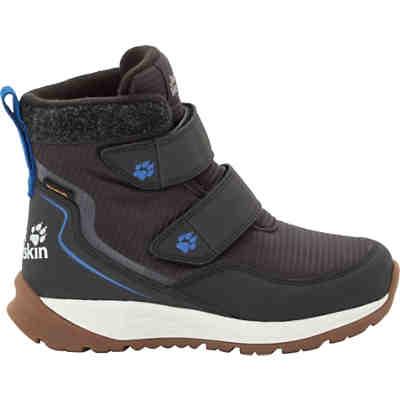 outlet store f4c0e 3f832 Jack Wolfskin Schuhe für Kinder günstig kaufen | mirapodo