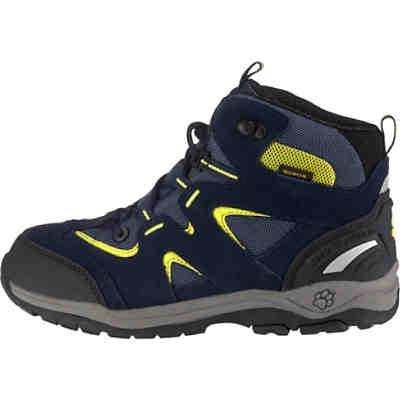 outlet store 20235 b0013 Jack Wolfskin Schuhe für Kinder günstig kaufen   mirapodo