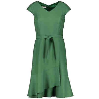 9ccf7eefc46693 Kleider » Modische Damenkleider online kaufen