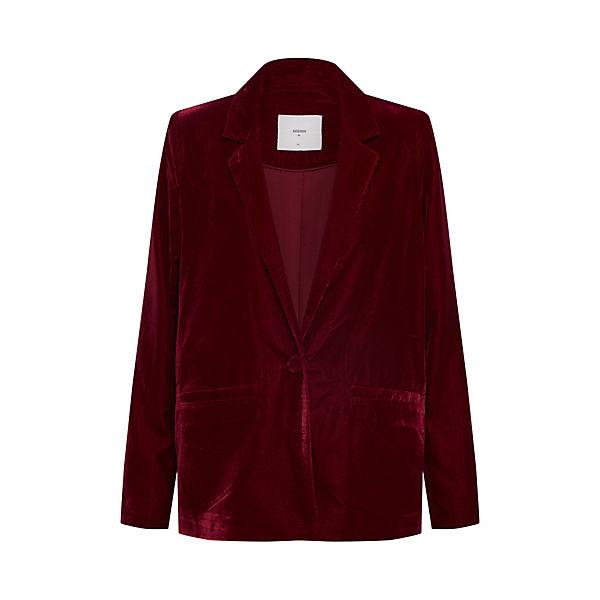 Minimum Minimum Tebina Minimum Minimum Rot Rot Rot Tebina Blazer Tebina Blazer Blazer TJu153KcFl