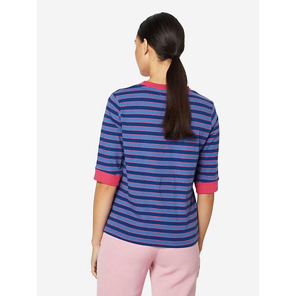 Jeans Pepe Shirt T shirts Pink ulFc1J3TK