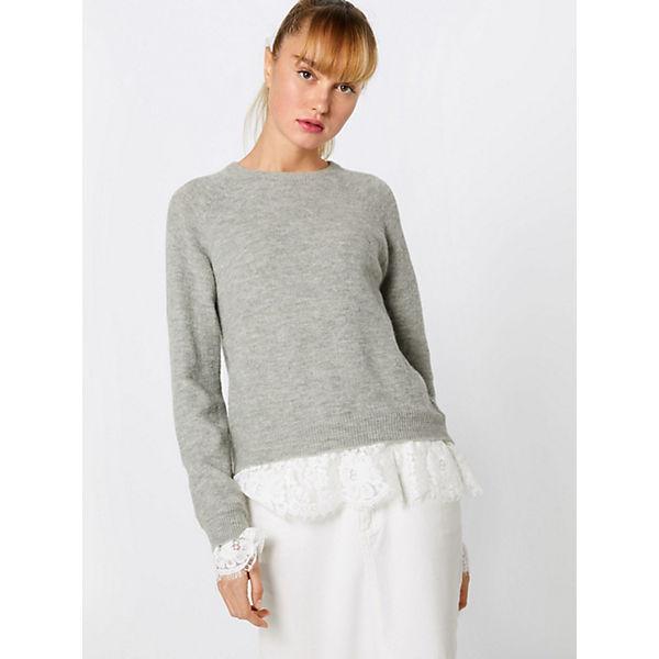 Weiß Pullover Pullover Weiß Weiß Minimum Pullover Pullover Minimum Minimum Minimum Minimum Weiß Pullover Weiß UGVpLMjzqS
