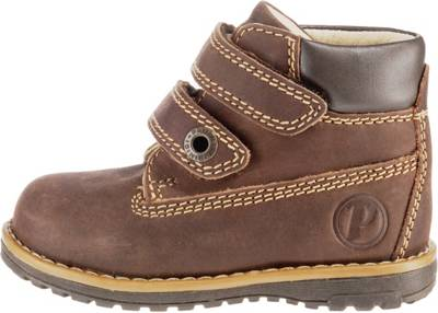 PRIMIGI Schuhe günstig online kaufen   mirapodo