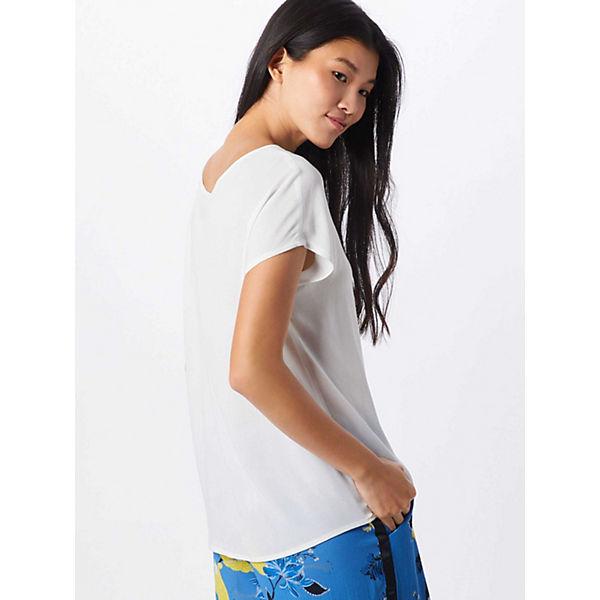 Shirt Urban Weiß S Object T shirts Objbay s PkXuOZi