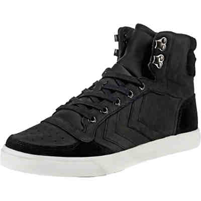 STADIL WINTER Sneakers High