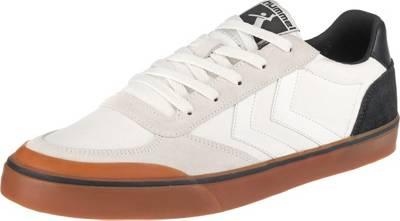 Für Herren Schuhe Günstig Hummel KaufenMirapodo IWD9YHeE2b