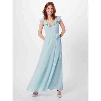 f5e1724138f VILA Kleid Sommerkleider VILA Kleid Sommerkleider 2