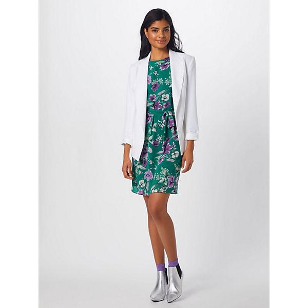 Moreamp; Moreamp; Kleid Weiß Spitzenkleider Kleid jA35RL4