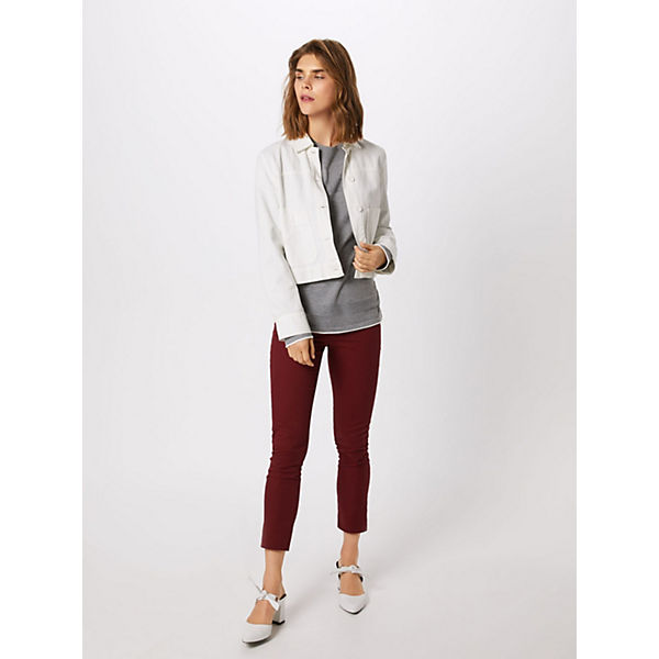 Grau Pullover Grau Grau Pullover Pullover Esprit Pullover Esprit Esprit Esprit CeQdxEorBW