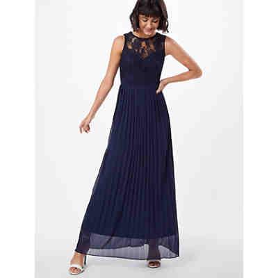 2472102741cb Festliche Kleider günstig kaufen | mirapodo
