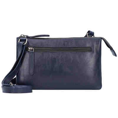 2ef8a044744a6 The Chesterfield Brand Taschen für Damen günstig kaufen