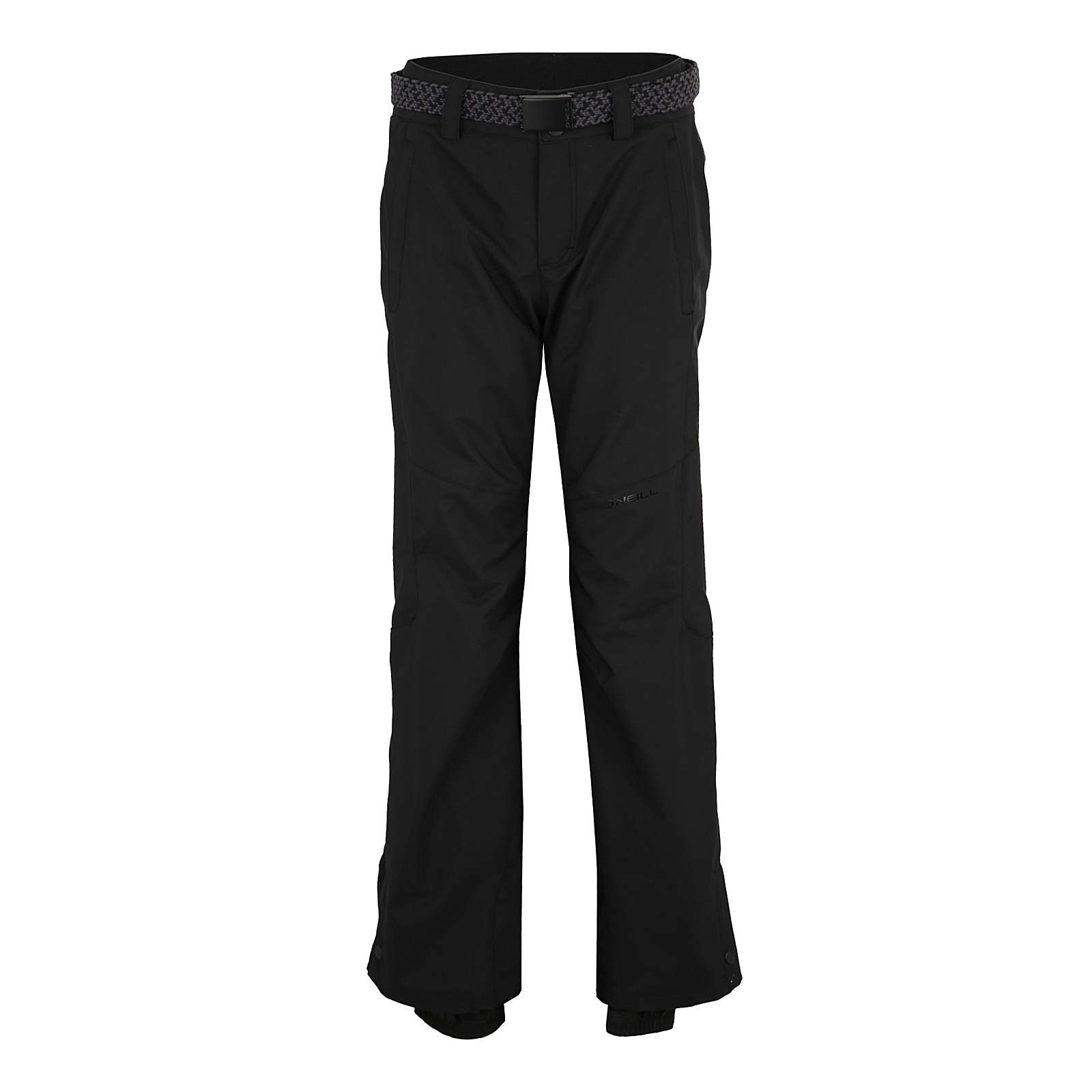 O´NEILL Outdoorhose STAR Outdoorhosen schwarz Damen Gr. 40