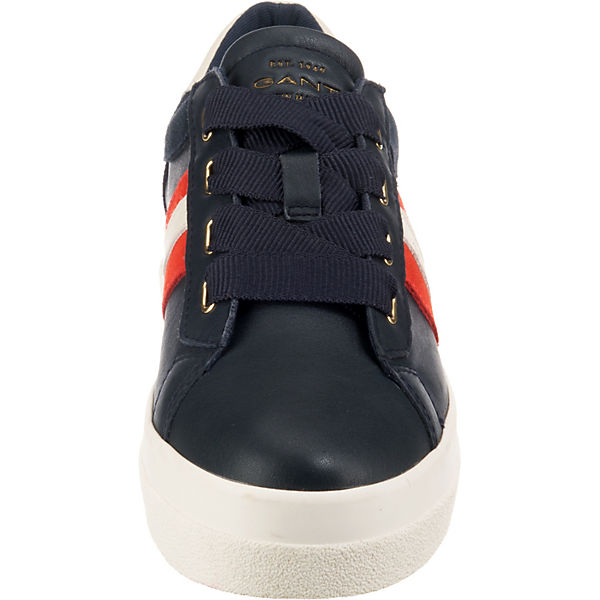 Aurora Sneakers Low