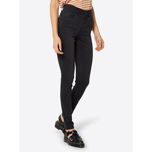 Jeanshosen Vila Denim Black Jeanshosen Jeans Jeanshosen Black Denim Jeans Vila Black Jeans Vila rWdxBCoe