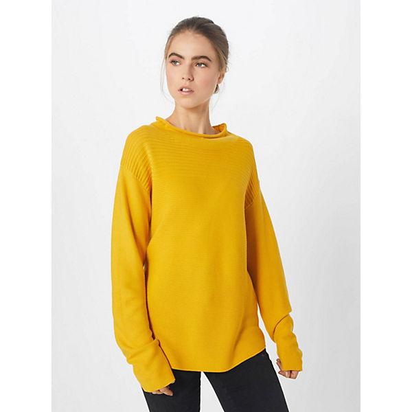 Bettyamp; Co Bettyamp; Gold Co Pullover tdrshQ