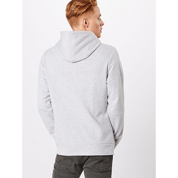 Jones Casal Jackamp; Sweatshirts Sweat Hood Schwarz Sweatshirt m80wvnN