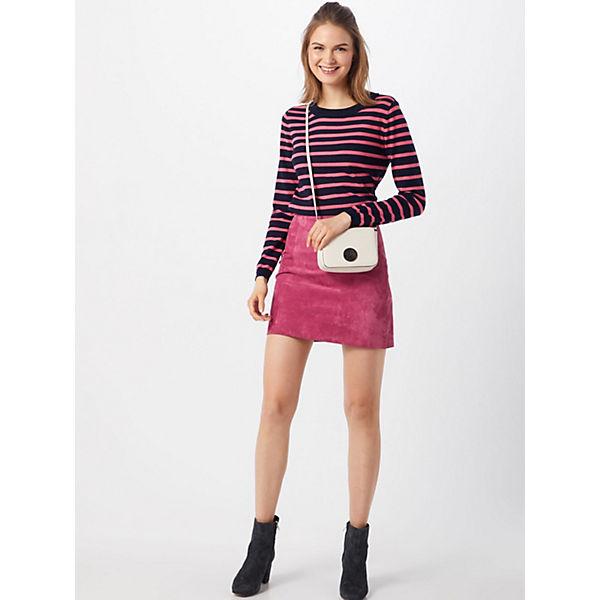 Pink Vivi Object Object Pink Vivi Pullover Pullover Pullover Object lFK1Jc
