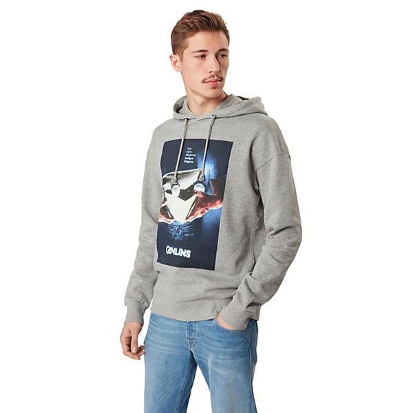 Sweatshirts Sweatshirt Jones Jackamp; Mehrfarbig Jackamp; Jackamp; Jones Sweatshirt Sweatshirt Mehrfarbig Sweatshirts Jones QCroWdxBe