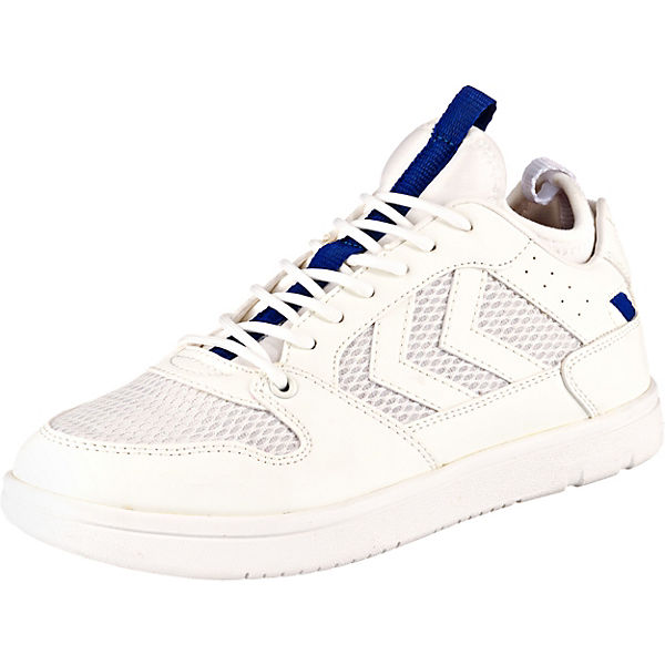 Power Play Mid Tn Sneakers High