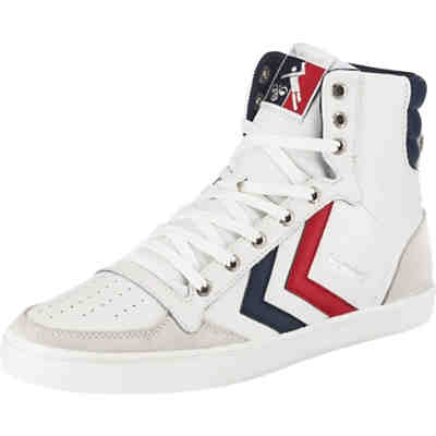 separation shoes ecc13 c43b7 hummel Sneakers günstig kaufen | mirapodo