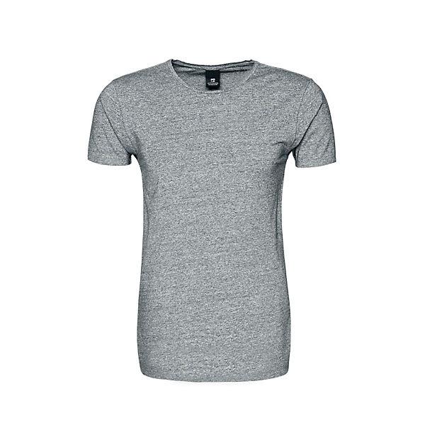 Scotchamp; Grau shirts Shirt T Soda N8nmw0v