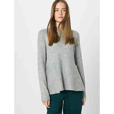 830435a9d2 ONLY Pullover BALLERINA Pullover ONLY Pullover BALLERINA Pullover 2