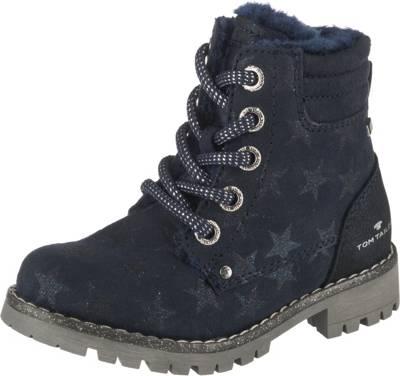 TOM TAILOR Schuhe für Kinder günstig kaufen | mirapodo