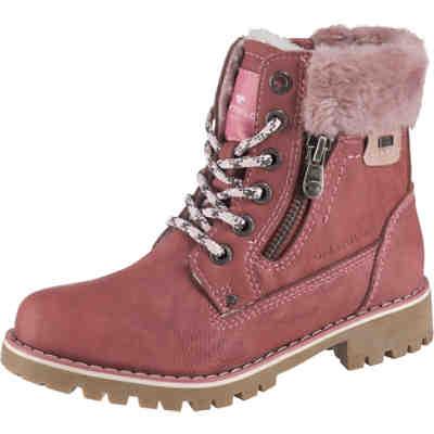 premium selection f068a 12d43 0c33d5465 vado flache kinder stiefel günstige mode ...