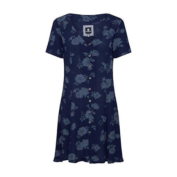 Kleid Sarah Kleid Jerseykleider Sarah Jerseykleider Sarah Element Kleid Element Hellblau Element Hellblau qGSVpLzMU