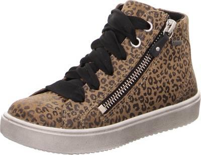 superfit Sneakers günstig kaufen | mirapodo